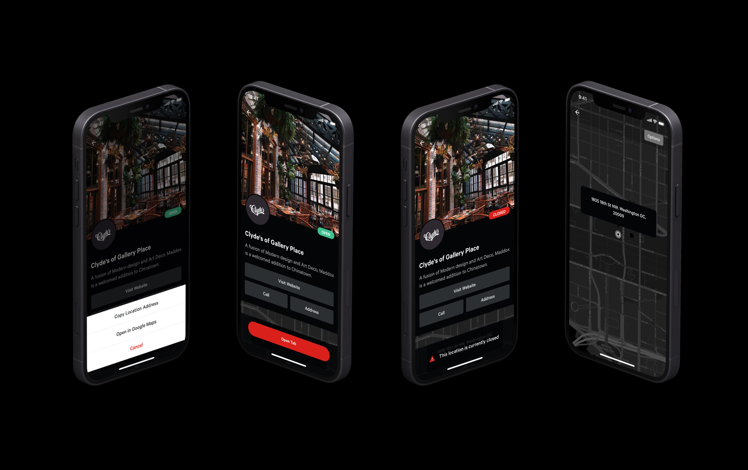 iPhone-12-Isometric-Stand-Up-All-Colors-Mockup-6